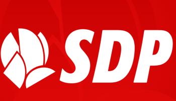 SDP Gornji Vakuf-Uskoplje: Upućena inicijativa prema resornom Ministarstvu poljoprivrede, vodoprivrede i šumarstva SBK/KSB