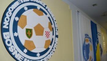 Takmičarska sezona 2020/2021 u Prvoj i Drugoj ligi FBiH počinje 08.08.2020. godine