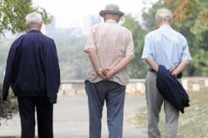U protekloj godini zabilježen je najveći broj umrlih članova Udruženja penzionera Gornji Vakuf-Uskoplje