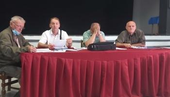 Da li će lovci Gornjeg Vakufa - Uskoplja i SBK započeti sezonu!?