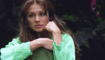 Esmeralda ima koronu: Glumica Leticia Kalderon završila u bolnici