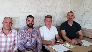 BH Blok Gornji Vakuf - Uskoplje: Saopćenje za javnost