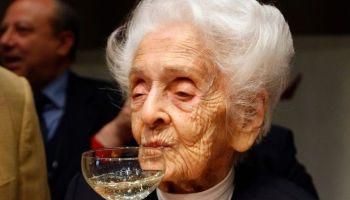 Super Baka: dobitnica Nobelove nagrade za fiziologiju, umrla u 104-oj godini života