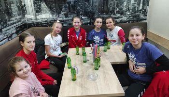 """Lijepa gesta vlasnika kafića """"Caffe Bolero"""" u Gornjem Vakufu-Uskoplju"""