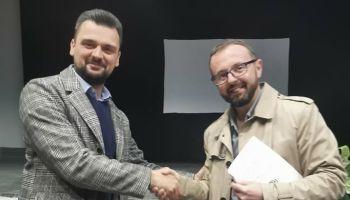 Rukometni klub Sloga dobio novo rukovodstvo